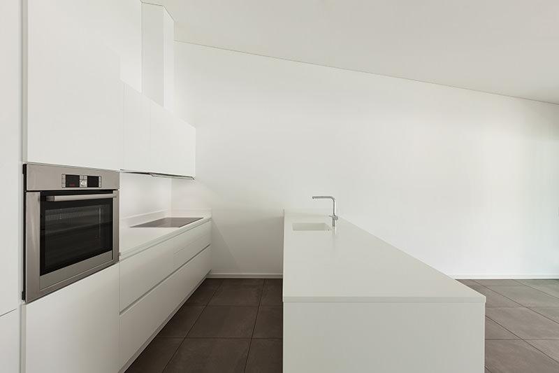 Restauratie keukens